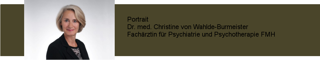 Christine_Portrait_Banner