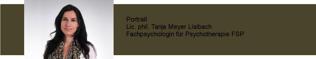 Portrait Meyer